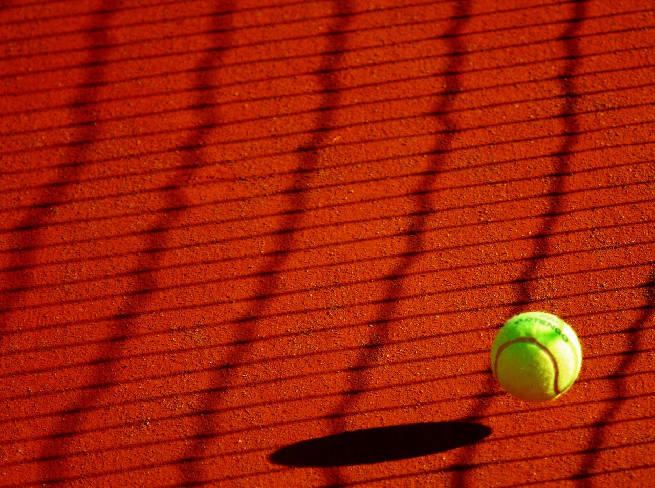 ball-clay-court-court-66323